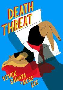 Death Threat